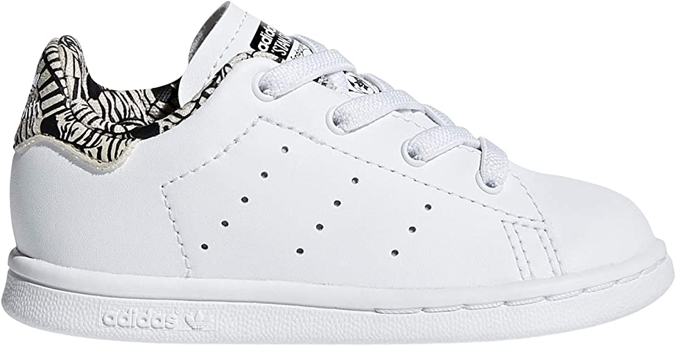 Acheter Adidas Stan Smith Enfants Skateboard Shoes